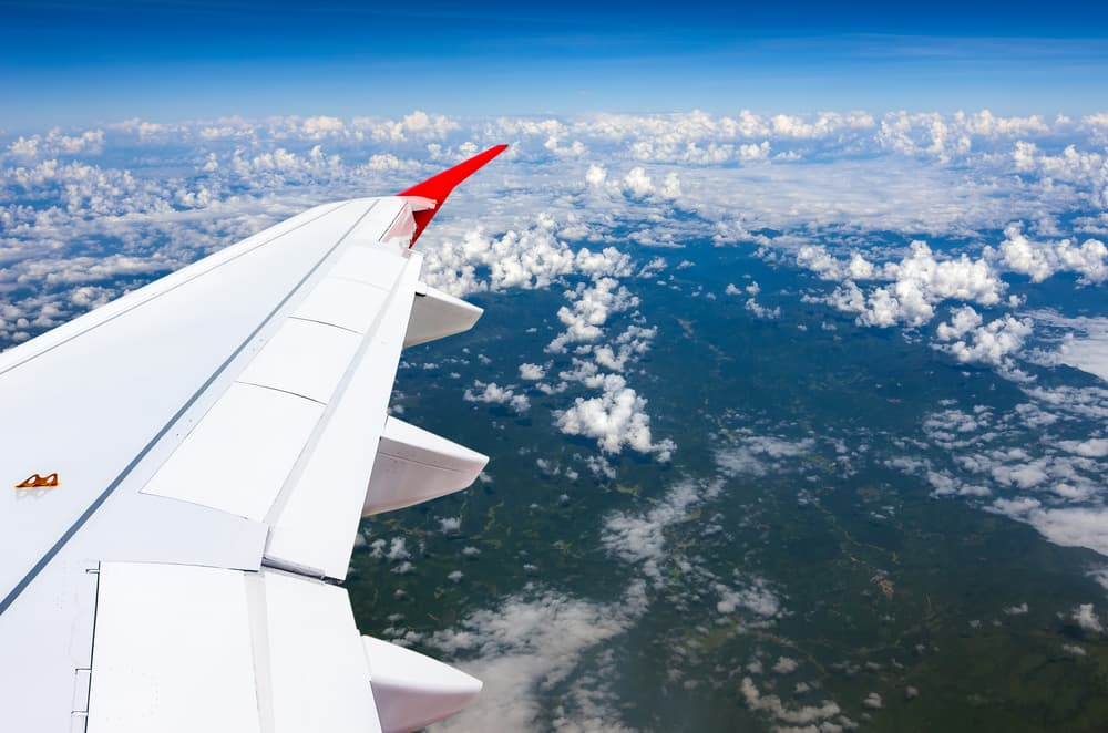 c6b705559a Looking for a reputable travel agency to book your next trip? Nanak Flights  offers incredible savings on flights to India from every airport in the  world.