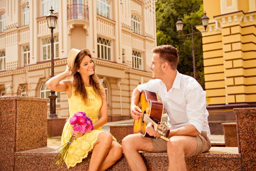Best online dating sites in chennai