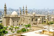 YYZ to IKA 2018: Toronto to Tehran Flights | Flights.com