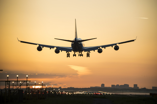 Cheap Last Minute Flights >> How To Get Cheap Last Minute Flights Nanak Flights