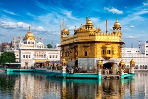 Winnipeg-to-Amritsar