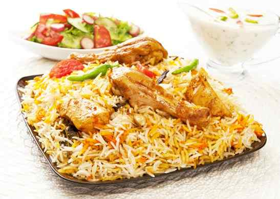 Flavors of Mouth Watering Foodie Cuisines and restaurants of Islamabad, Pakistan