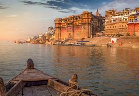 Golden-triangle-with-khajuraho-and-varanasi
