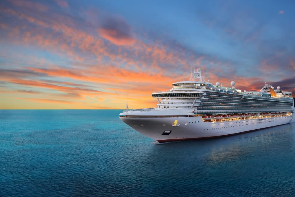 5 Reasons Why Going on a Cruise is for You