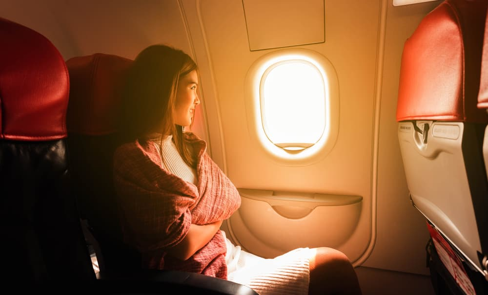 What Is The Best Time Of Year To Book Cheap Flights